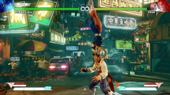 StreetFighterVBeta-Win64-Shipping_2015_10_24_22_14_24_269