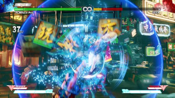 StreetFighterVBeta-Win64-Shipping_2015_10_24_22_14_54_474