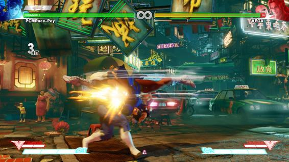 StreetFighterVBeta-Win64-Shipping_2015_10_24_22_15_31_251