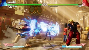 StreetFighterVBeta-Win64-Shipping_2015_10_25_01_57_41_443