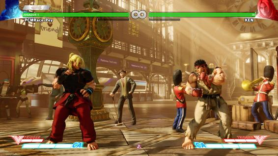 StreetFighterVBeta-Win64-Shipping_2015_10_25_01_59_31_082