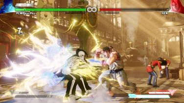 StreetFighterVBeta-Win64-Shipping_2015_10_25_02_00_13_646