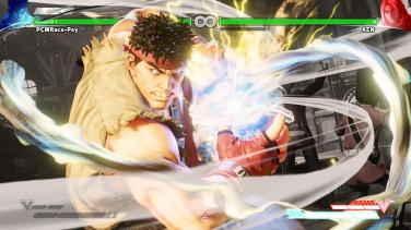 StreetFighterVBeta-Win64-Shipping_2015_10_25_02_00_57_534