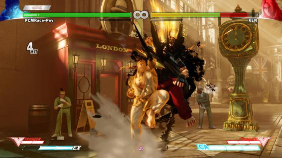 StreetFighterVBeta-Win64-Shipping_2015_10_25_02_01_06_997