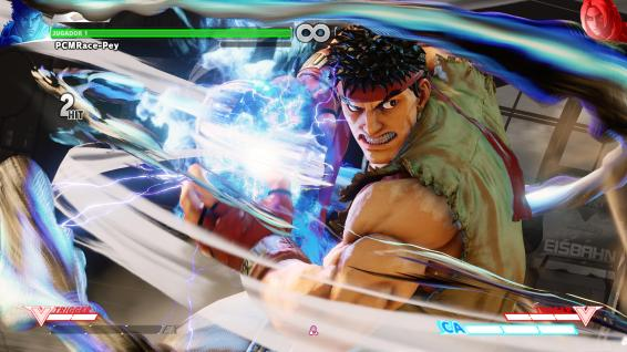 StreetFighterVBeta-Win64-Shipping_2015_10_25_02_01_51_733