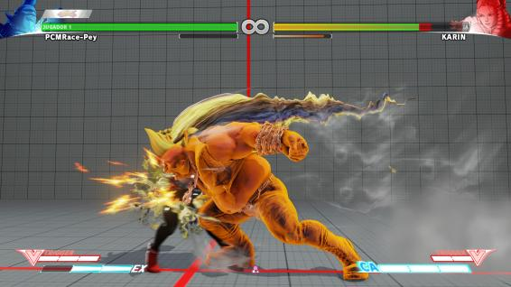 StreetFighterVBeta-Win64-Shipping_2015_10_25_02_05_35_922