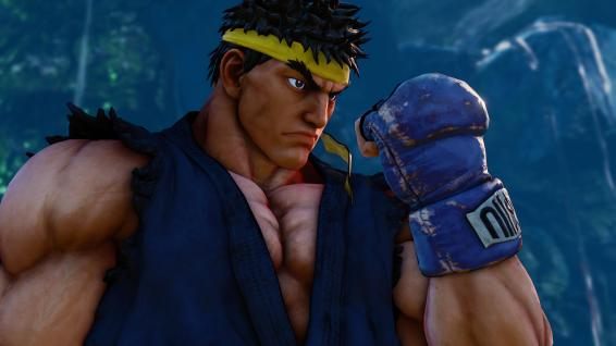 StreetFighterVBeta-Win64-Shipping_2015_10_25_02_31_49_163