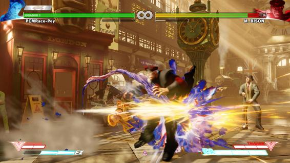 StreetFighterVBeta-Win64-Shipping_2015_10_25_13_38_56_164