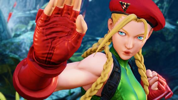 StreetFighterVBeta-Win64-Shipping_2015_10_25_13_44_54_176