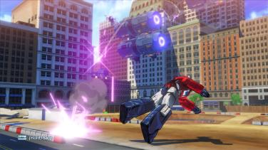 TransformersDevastation 2015-10-06 19-19-26-736