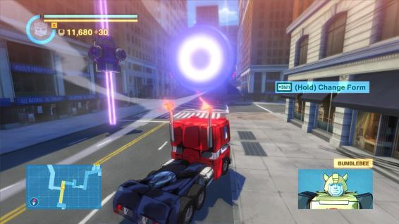 TransformersDevastation 2015-10-06 19-24-20-232