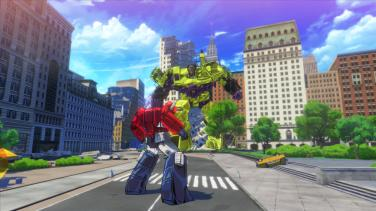TransformersDevastation 2015-10-06 19-29-46-987