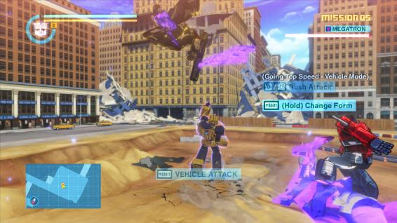 TransformersDevastation 2015-10-06 19-39-44-587