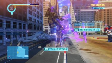TransformersDevastation 2015-10-06 19-40-41-323