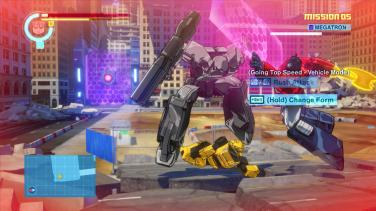TransformersDevastation 2015-10-06 19-41-28-026