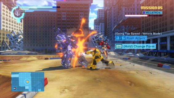 TransformersDevastation 2015-10-06 19-41-41-673