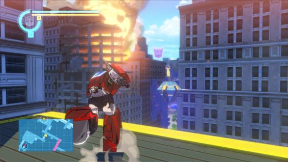 TransformersDevastation 2015-10-06 19-47-49-895