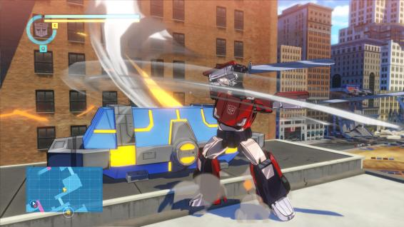 TransformersDevastation 2015-10-06 19-48-50-932