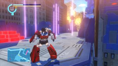 TransformersDevastation 2015-10-06 19-54-30-038