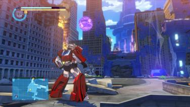 TransformersDevastation 2015-10-06 19-58-04-318