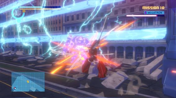 TransformersDevastation 2015-10-06 20-27-45-114