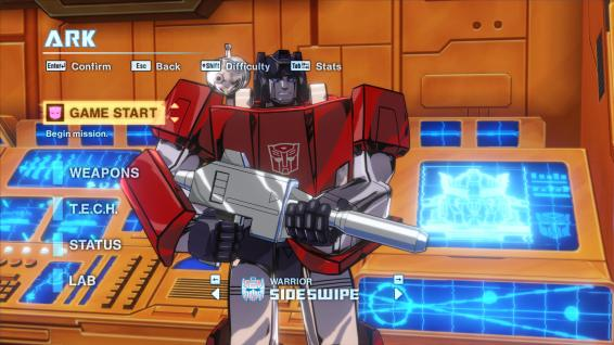 TransformersDevastation 2015-10-06 20-33-03-582