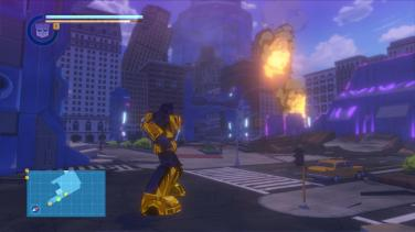 TransformersDevastation 2015-10-06 20-39-28-130