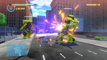 TransformersDevastation 2015-10-06 20-44-21-320