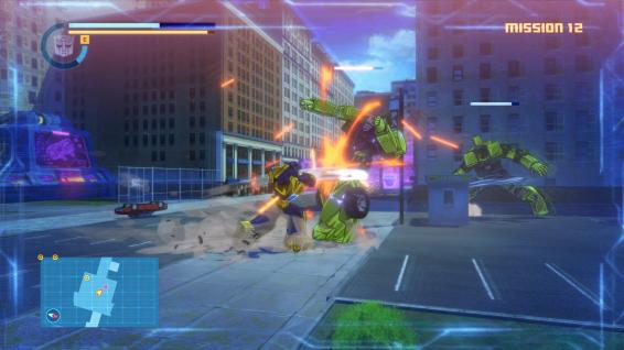 TransformersDevastation 2015-10-06 20-47-44-831