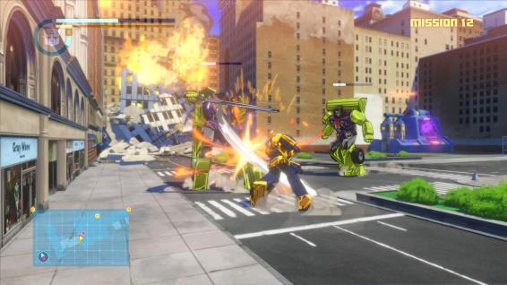 TransformersDevastation 2015-10-06 21-01-10-006