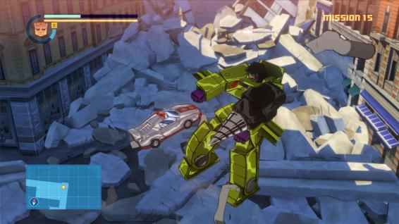 TransformersDevastation 2015-10-06 22-25-23-160