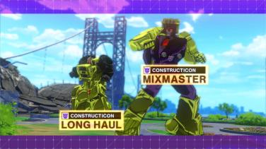 TransformersDevastation 2015-10-06 22-37-53-508