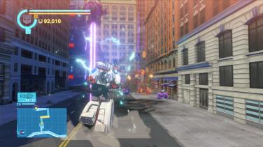 TransformersDevastation 2015-10-06 22-43-06-382