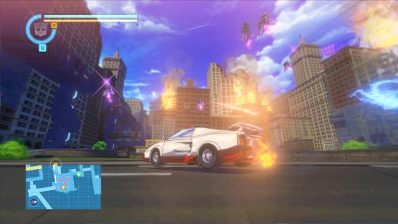 TransformersDevastation 2015-10-06 22-45-20-682