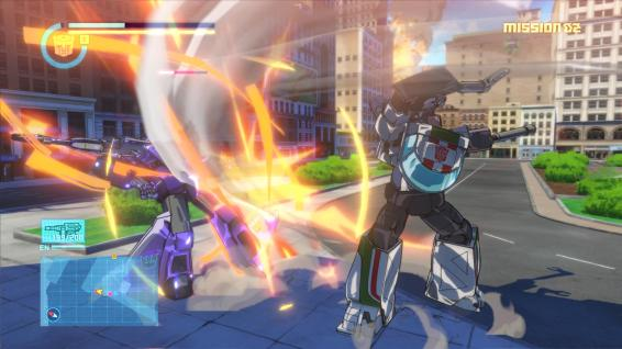 TransformersDevastation 2015-10-06 23-10-14-069
