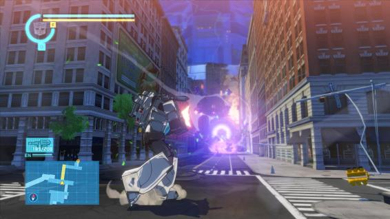 TransformersDevastation 2015-10-06 23-11-20-382