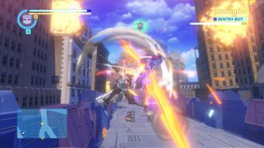 TransformersDevastation 2015-10-06 23-14-48-057