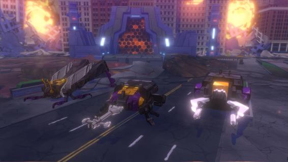 TransformersDevastation 2015-10-06 23-18-01-605