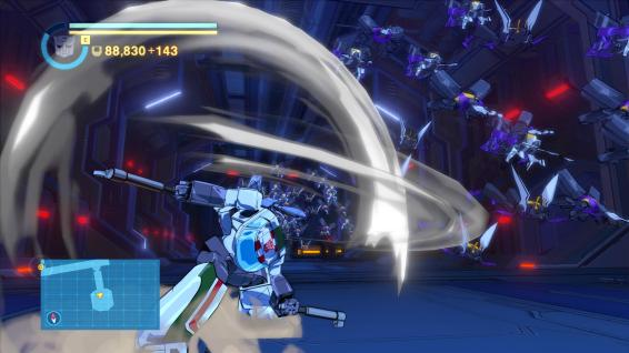 TransformersDevastation 2015-10-06 23-24-07-764