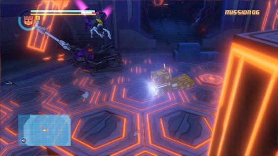 TransformersDevastation 2015-10-06 23-38-04-959