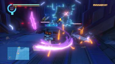 TransformersDevastation 2015-10-06 23-39-05-329