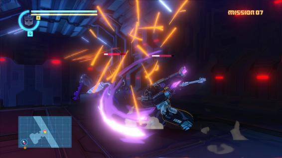 TransformersDevastation 2015-10-06 23-48-25-056