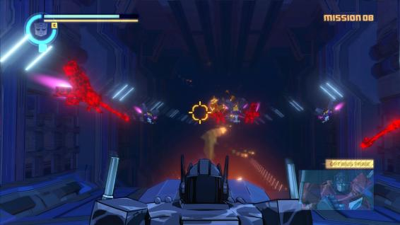 TransformersDevastation 2015-10-06 23-49-59-409