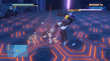 TransformersDevastation 2015-10-06 23-58-33-967