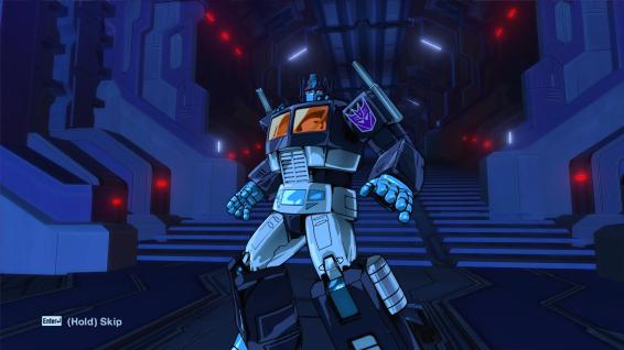 TransformersDevastation 2015-10-07 00-14-58-873