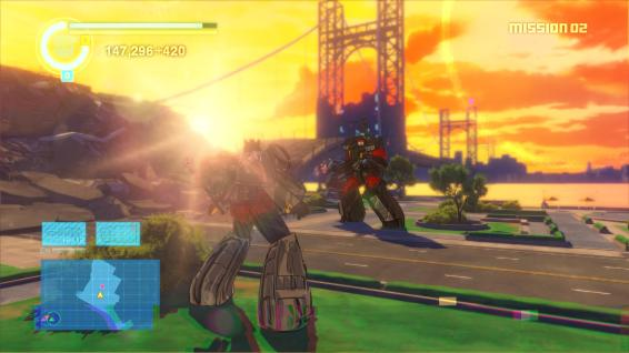 TransformersDevastation 2015-10-07 01-04-13-259