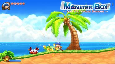 1450811468-monster-boy-screenshot-new-1