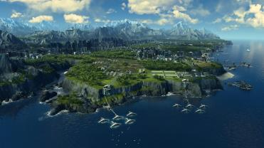 Anno2205_WildwaterBay_Coast_2_1453308553