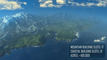 Anno2205_WildwaterBay_Overview_EN_1453308563