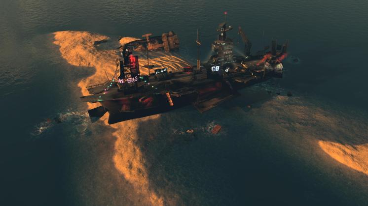 Anno2205_WildwaterBay_Trenchcoat_1453308574
